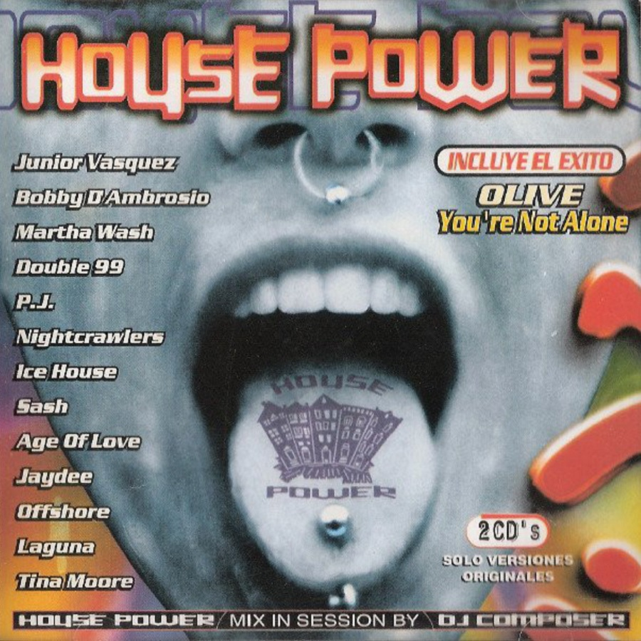 House Power