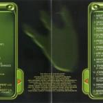 Lo + Duro 6 Max Music 1998 MegaMix Mike Platinas