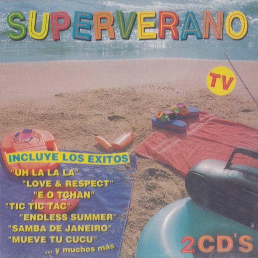 SuperVerano