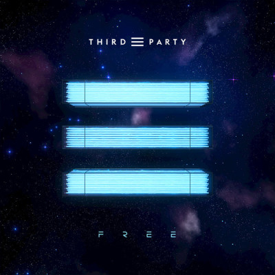 Third Party – Free