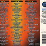 100% Numeros Uno 1997 Bit Music