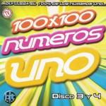 100% Numeros Uno 2000 Bit Music