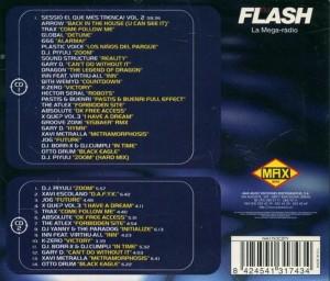 El Que Més Trenca Vol. 2 Max Music 1998