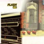Flash Dance 1999 Vale Music Flaix FM