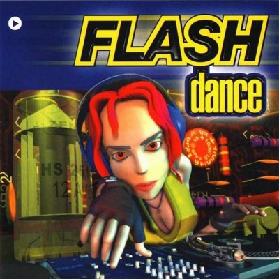 Flash Dance