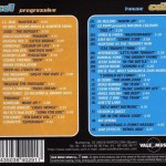 Master DJ 2000 Vale Music