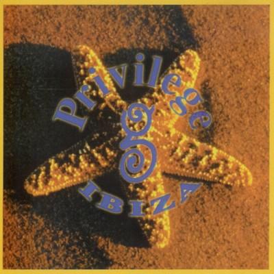 Privilege Ibiza 1997