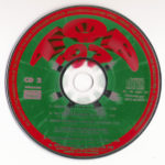 Top 97 Arcade 1997