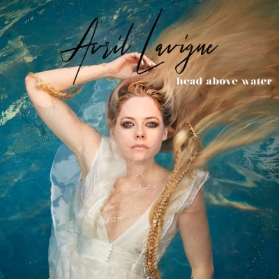 Avril Lavigne – Head Above Water