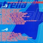 Disco Estrella Vol. 1 1998 Vale Music