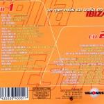 Disco Estrella Vol. 2 1999 Vale Music