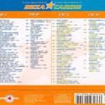 Disco Estrella Vol. 3 2000 Vale Music