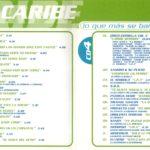 Disco Estrella Vol. 3 Vale Music 2000