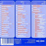 House 90 Vale Music 1999