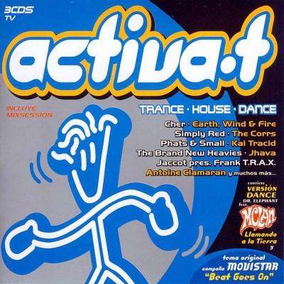 Activa-T