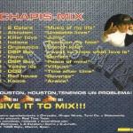 Chapis Mix 1995 Riply