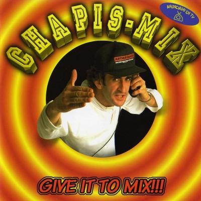 Chapis Mix
