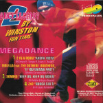 Dance Factory 2 By Winston Fun Time 1996 Max Music