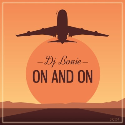 DJ Bonie – On And On