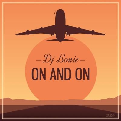 DJ Bonie – On And On