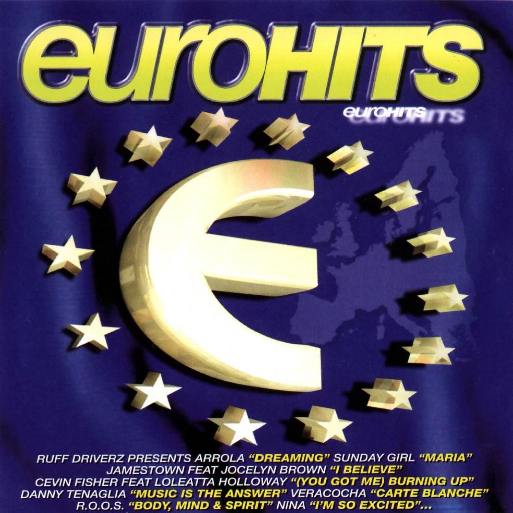 EuroHits