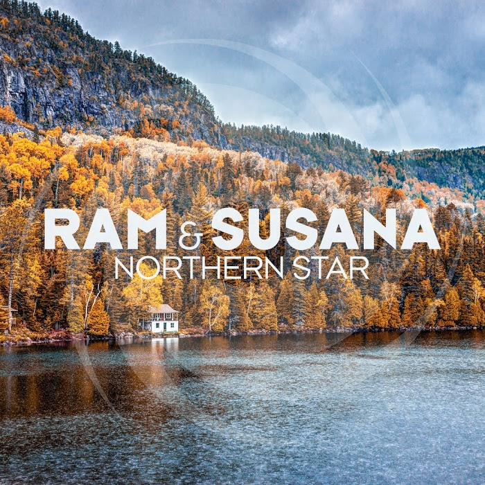 RAM And Susana – Northern Star