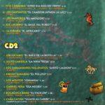 Caribe Mix 2 1997 Max Music
