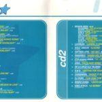 Disco Estrella Vol. 4 Vale Music 2001 Caribe Ibiza