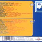Disco Estrella Vol. 5 Vale Music 2002 Caribe Ibiza