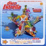 Disco Estrella Vol. 6 Vale Music 2003 Ibiza Caribe