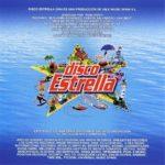 Disco Estrella Vol. 7 Vale Music 2004