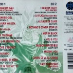 Dragon Ball Mix 1997 Bit Music