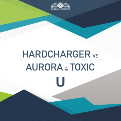 Hardcharger VS Aurora And Toxic – U