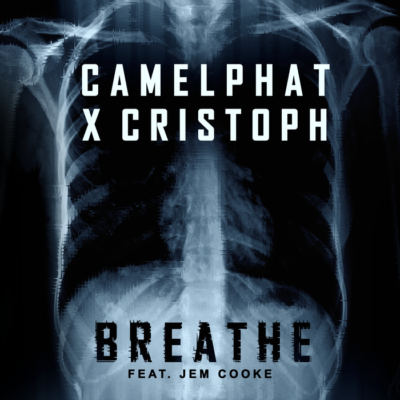 CamelPhat And Cristoph Feat. Jem Cooke – Breathe