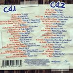 Disco Estrella Vol. 13 + Caribe 2010 Universal Music Vale Music 2010