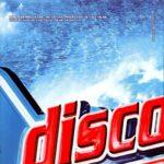 Disco Estrella Vol. 10 Universal Music Vale Music 2007