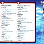 Disco Estrella Vol. 12 Universal Music Vale Music 2009