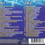 Disco Estrella Vol. 15 + Caribe 2012 Universal Music Vale Music 2012