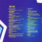 Disco Estrella Vol. 9 Vale Music 2006