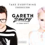 Gareth Emery And Emma Hewitt - Take Everything (Standerwick Remix)