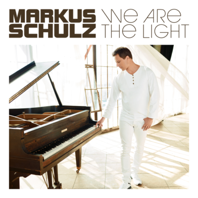 Markus Schulz And Christina Novelli – Symphony Of Stars