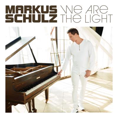 Markus Schulz And Christina Novelli – Symphony Of Stars