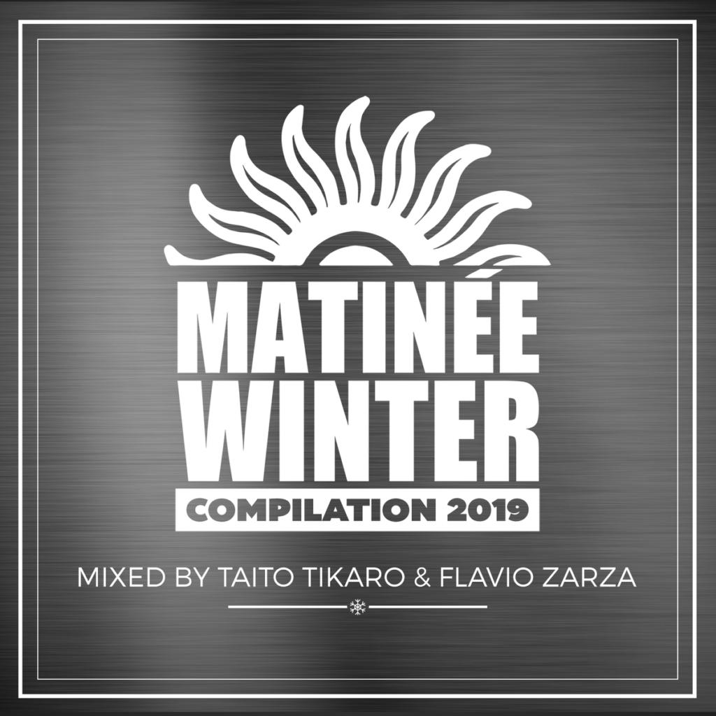 Matinée Winter Compilation 2019