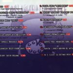Por La Gloria De Mi Madre Mix 1997 Snoop Dance Music