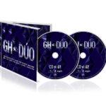 GH Duo 2019 Gran Hermano Album Recopilatorio Universal Music