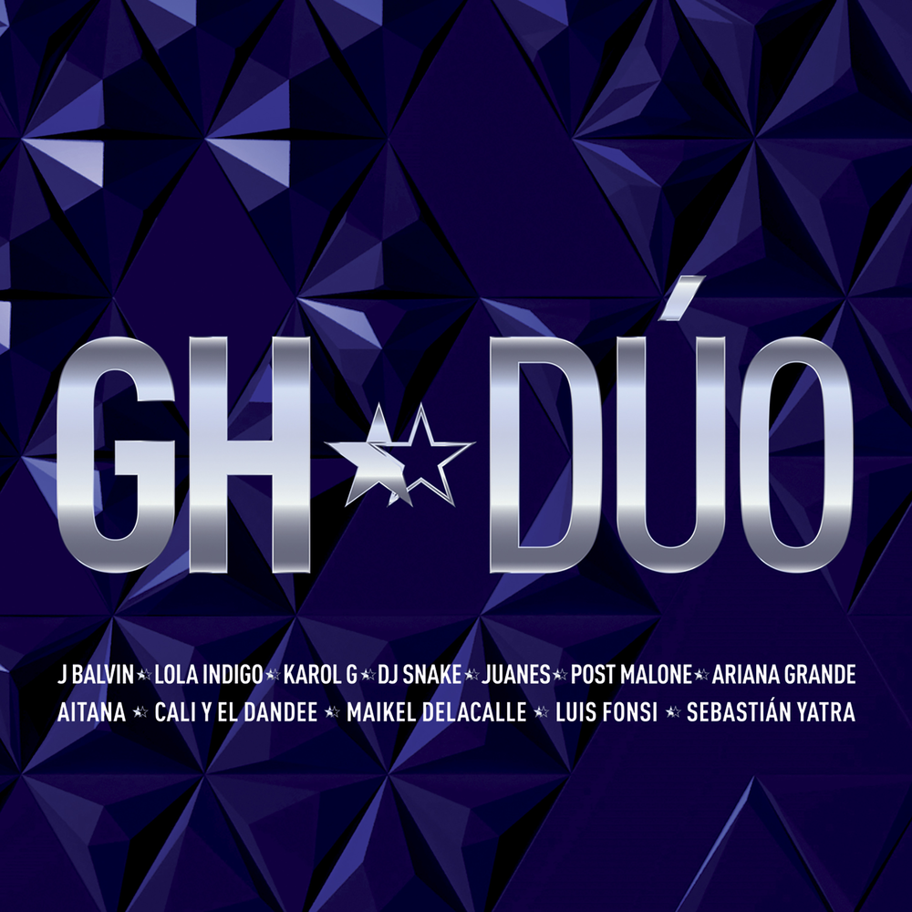 GH Duo 2019