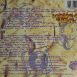 Locademia De DJ's 1997 Music Factory Fernandisco