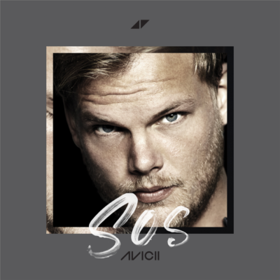 Avicii Feat. Aloe Blacc – SOS