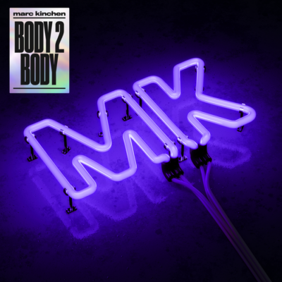 MK – Body 2 Body