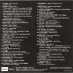 Las Mejores Canciones Dance Del Siglo Blanco Y Negro Music 1999